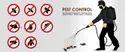 Moth Control Services