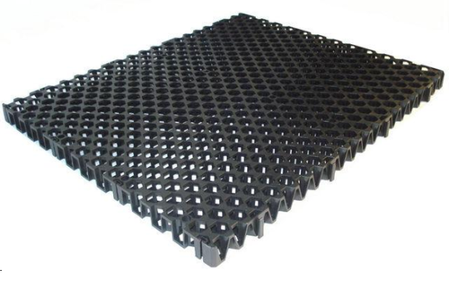 Drainage Cells 20 Mm Drain Cell Manufacturer From Mumbai