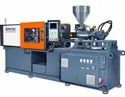 Supermac Plastic Injection Molding Machines