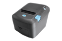 TVS RP3200 Star Thermal Receipt Printers