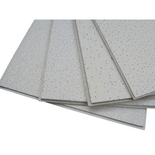 Image result for Calcium Silicate