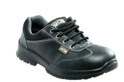 JCB Supermax Safety Shoes