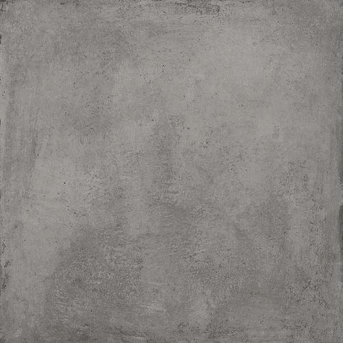 Ceramic Grey Vitrified Floor Tiles 10 12 Mm Rs 29