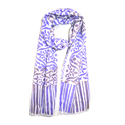 Table Print Stoles