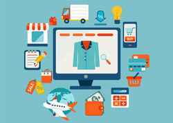 Online Shopping System in Indore aa9b6f01c