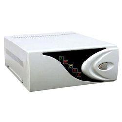 Sukam 1100VA Sine Wave Inverter