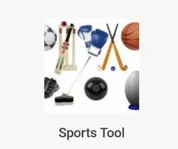 Sports Tool Services