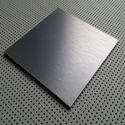 AISI 430 Stainless Steel Sheets