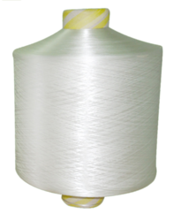 PP Crimp Yarn
