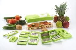 12 in 1 Slicer Food Dicer