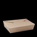 Detpak Pail-Pak Boxes
