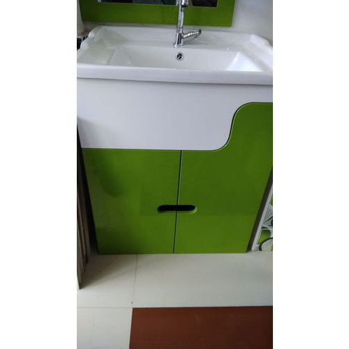 Trendy Wash Basin Cabinet