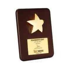 Nestle Star Award