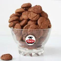 Maida Chocolate Biscuits