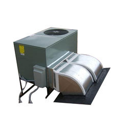 Industrial Packaged Air Conditioner, for Industrial Use