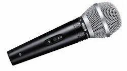 AUD-100XLR PA Microphones