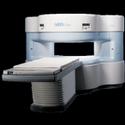 Pre-Owned Hitachi AIRIS II 0.3 T Mri Machine