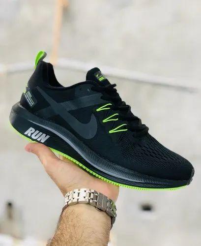 tengo sueño caricia Telemacos  Men Nike Run Structure 15 Shoes, Rs 2200 /pair Mega Reductions | ID:  21834949273