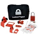 Lockout / Tagout Kits