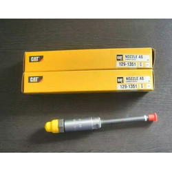 Disa Fuel Injector Nozzle