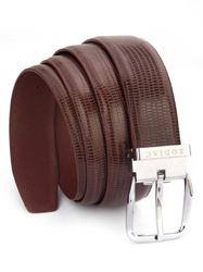 Zb 201 Textured Belt