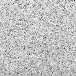 Granite Tiles in Kolhapur