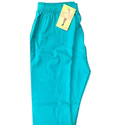 Real Dream Cotton Churidar Leggings, Size: S-xxl