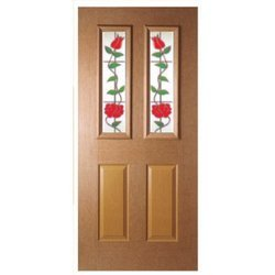 Bathroom Doors bathroom door manufacturers, suppliers & dealers in ernakulam, kerala