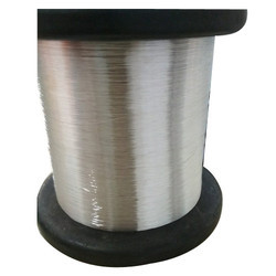 Real Silver Wire