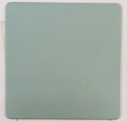 Jade Green Acp Sheets