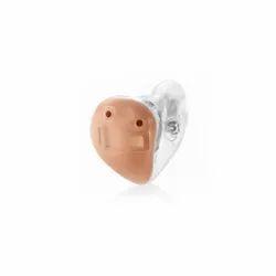 Widex 3 Series ITC Hearing Aids