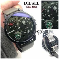Diesel Men''s Watch