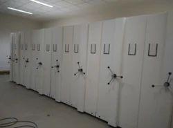 Filing Compactors