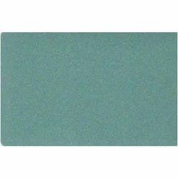 Maitri enterprises wholesale trader of composite sheets tmx 104 men jean publicscrutiny Choice Image