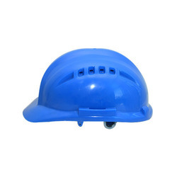 Safety Helmet Ultra Vent 7000 Series
