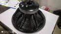 18 TBW 1500 watt Speaker
