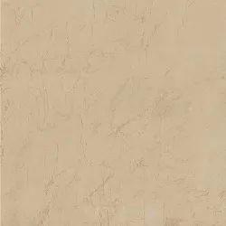 Brown Matte Royal Burberry Matt Finish Floor Vitrified Tile, Thickness: 8 - 10 mm