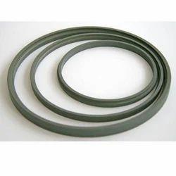 PTFE Hydraulic Seals