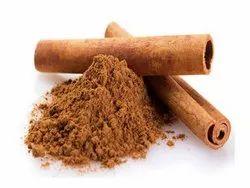 Cinnamon Powder (DALCINI)
