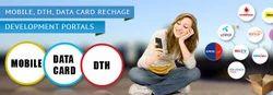 OnlineRechargesPortal, Mutly Recharge
