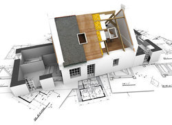 Architectural Consultancy