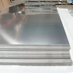 2124 Aluminium Sheet