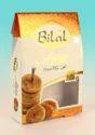 Plain Dry Fruit Packaging Service