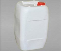 20 LTR Mouser Jerry Can