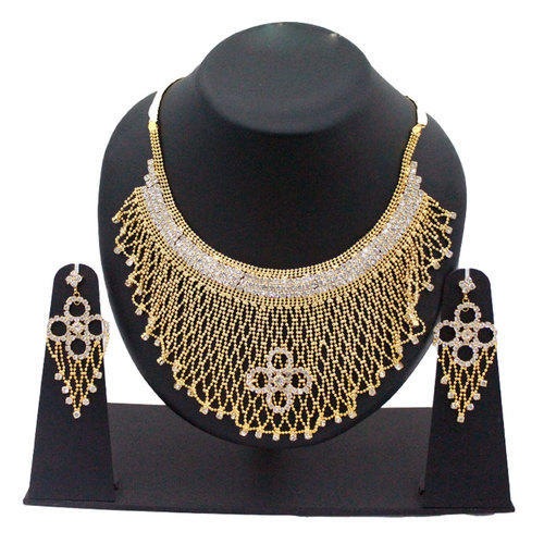 chain up ball products black necklace kismet close grande diamond
