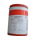 Fosroc Nitobond SBR Latex Bonding Aid Water Proofing Chemicals