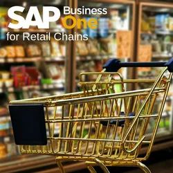 SAP Business One Implementations Service For Retail Industry