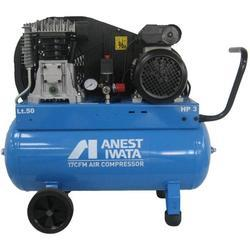 3 HP Rotary Air Compressor