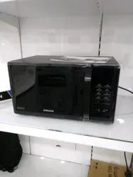 Electric Oven In Kochi Kerala Get Latest Price From