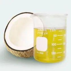 Coconut